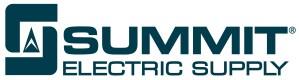 NMBC Member Spotlight: Summit Electric Supply