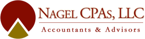 NMBC Member Spotlight: Nagel CPAs LLC