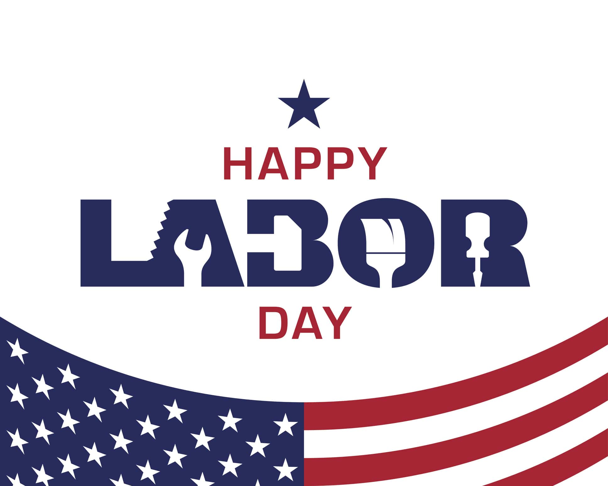 NMBC offices will be closed in observance of Labor Day