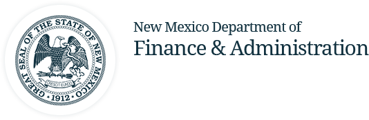 Capital outlay tool from NM Department of Finance and Administration seeks to improve state fiscal transparency
