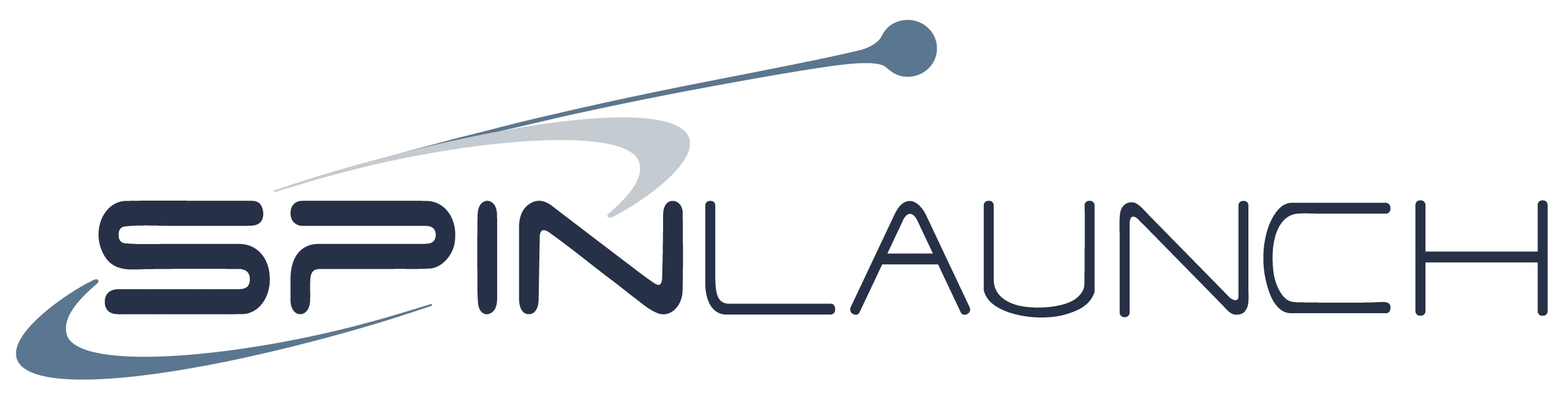 SpinLaunch continues to expand at spaceport with aid from LEDA funding