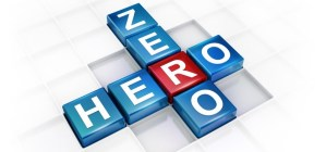2021 Legislative Heroes and Zeroes
