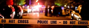 Crime bills snubbed in Legislative Session