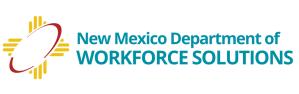 Breaking News: DWFS Acting Secretary to speak at NMBC BASH