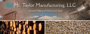 Read more about the article Business Spotlight: Mt. Taylor Manufacturing
