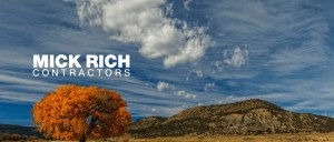 Read more about the article Business Spotlight: Mick Rich Contractors, Inc.