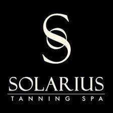 Read more about the article Business Spotlight: Solarius Spa