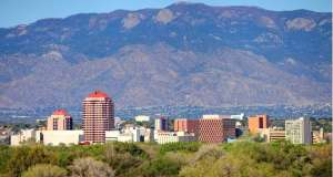 Read more about the article Albuquerque 2021 Voter information