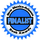 2017-NM-AZBookAwards FINALIST-squashed