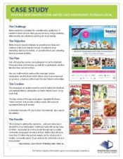 Case-Study-NewspaperstoTargetLocal
