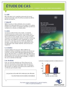 Case-Study-Mercedes-Targeting-Young-Professionals-FRENCH_0