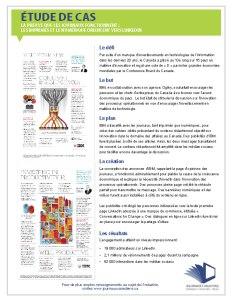Etude-de-cas-IBM