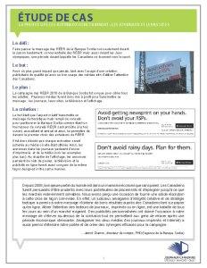 Etude-de-cas-La-preuve-que-les-journaux-fonctionnent-Scotiabank