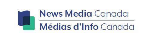 News Media Canada   Médias d'Info Canada