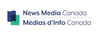News Media Canada | Médias d'Info Canada