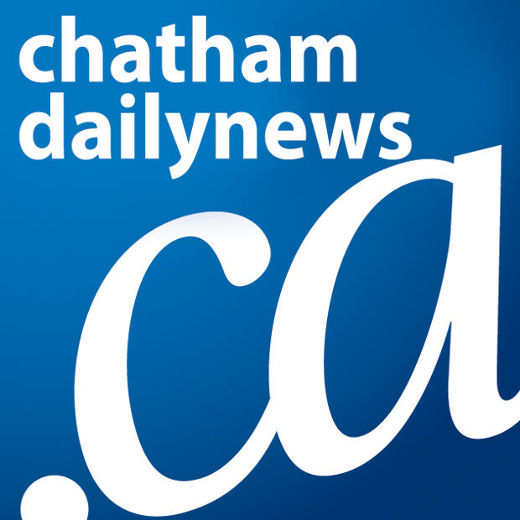 Chatham Daily News