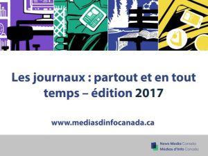 2016 Newspapers 24-7-Les_journaux_partout_et_en_tout_temps_2016_FINAL