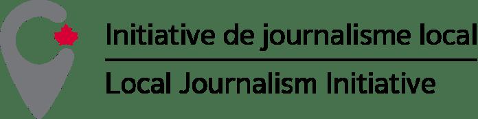 Initiative de journalisme local