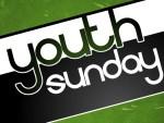 Yuo Sunday