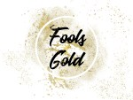 Fools Gold Sermon Graphic