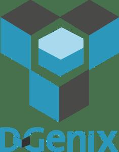 D-Genix_Logo