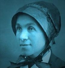 Sister Blandina Segale