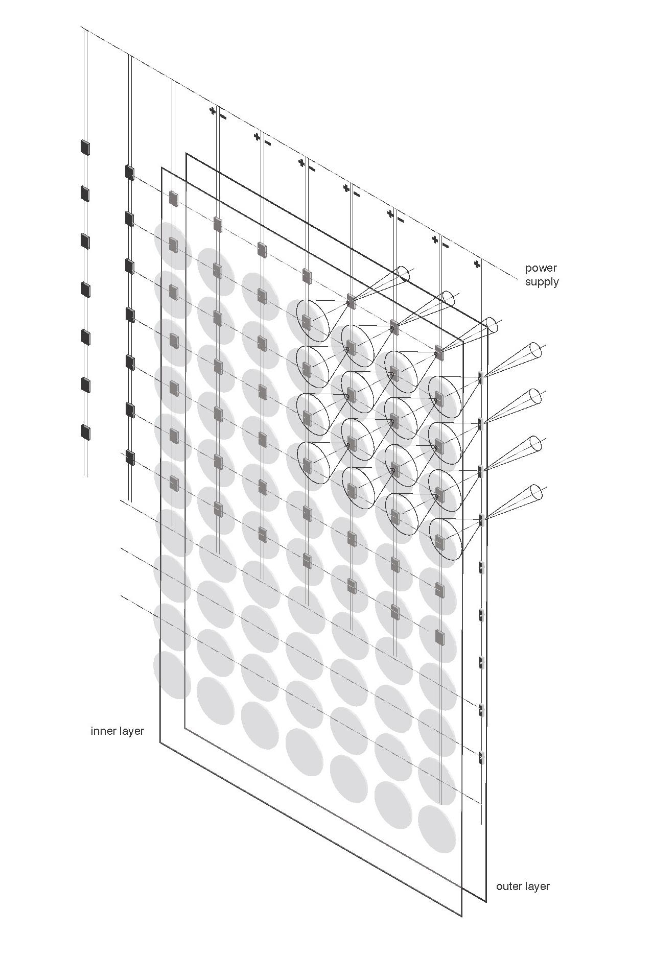 Studio N 1 Architects Uncategorized