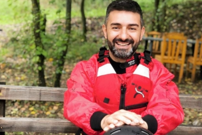Ndërron jetë në moshën 37-vjeçare zëvendëskryetari i Bashkisë së Elbasan