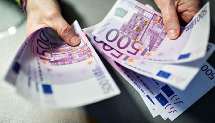 Statistikat zyrtare, sa paguhen shqiptaret në Gjermani e Zvicër?