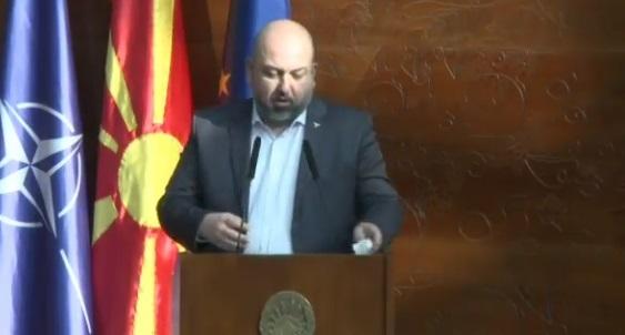 Rexhepi: Qeveria e zgjeruar na lë pa opozitë