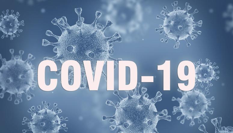Kaq të infektuar me Covid u regjistruan në Maqedoni