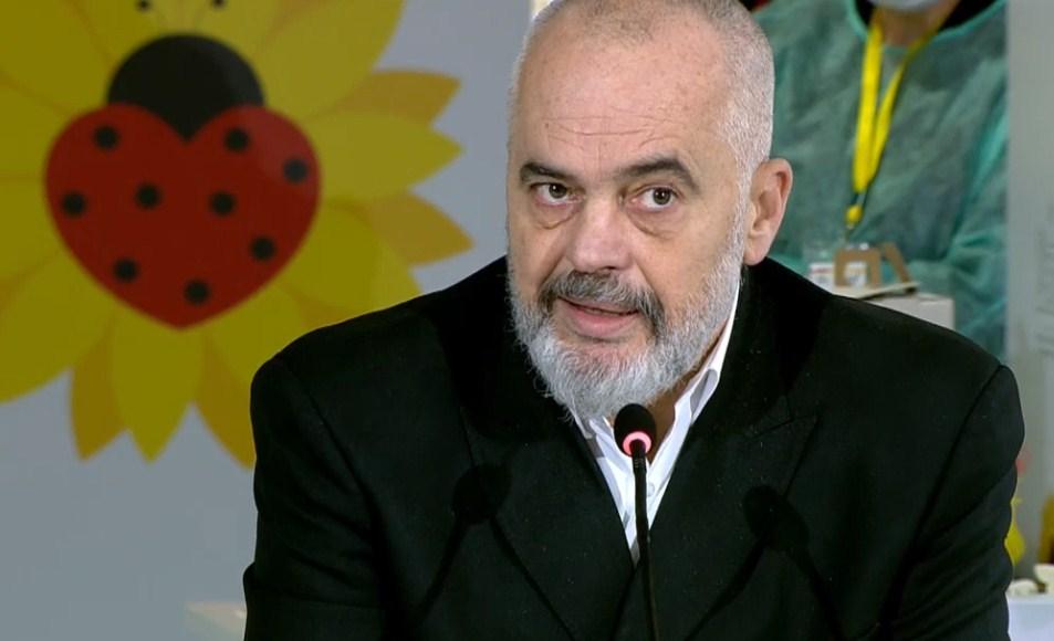 Negociatat – Rama me Varhelyi: Shqipëria i ka bërë detyrat e shtëpisë
