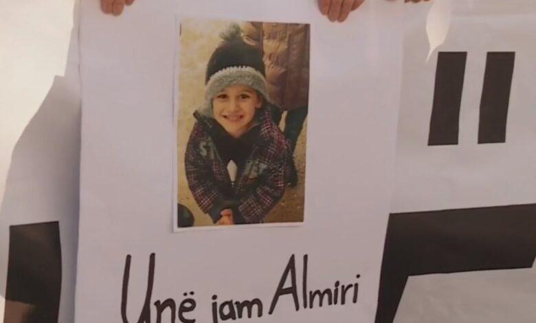 Familja e Almir Aliut drejtësinë do ta kërkojë në Gjykatën e Strasburgut!
