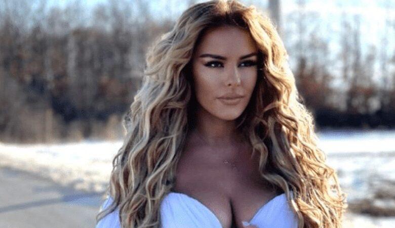 Renditja finale e Eurovision, ja kur është radha e Shqipërisë