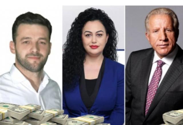 Deri në 700 milion euro pasuri, kush janë 5 super të pasurit që u zgjodhën deputetë në Kosovë