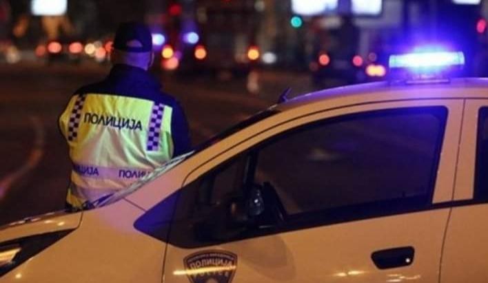 Dy komunat që kërkojnë orë policore
