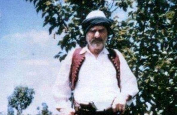 Albin Kurti përkujton Shaban Jasharin: U bë mësuesi i lirisë për bijat dhe bijtë e tij