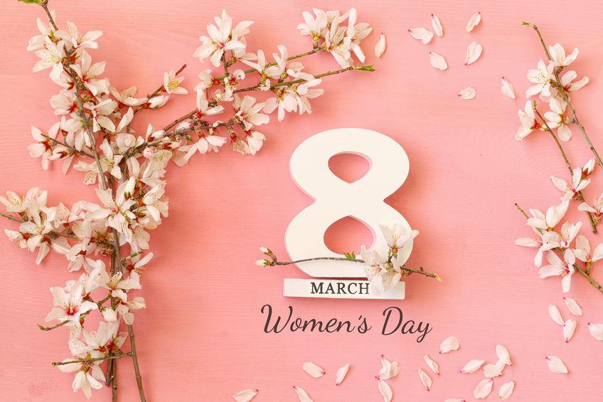 Sot shënohet Dita Ndërkombëtare e Gruas