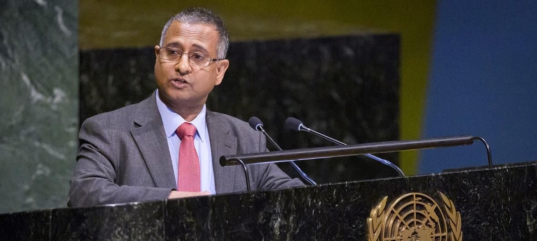 OKB: Urrejtja kundër myslimanëve ka arritur përmasat epidemike