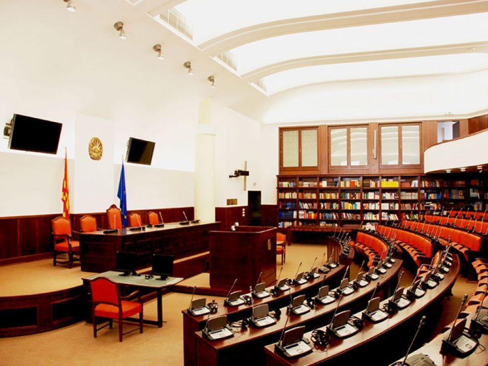 Koordinatorët nga opozita kthehen në takime të rregullta me kryetarin e Kuvendit