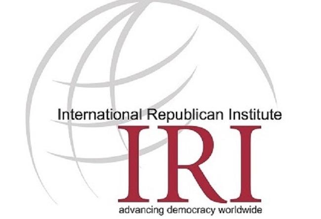 IRI me sondazh të ri për RMV-në