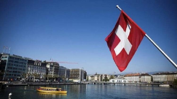 Zvicra nga nesër me masa të rejat për udhëtarët