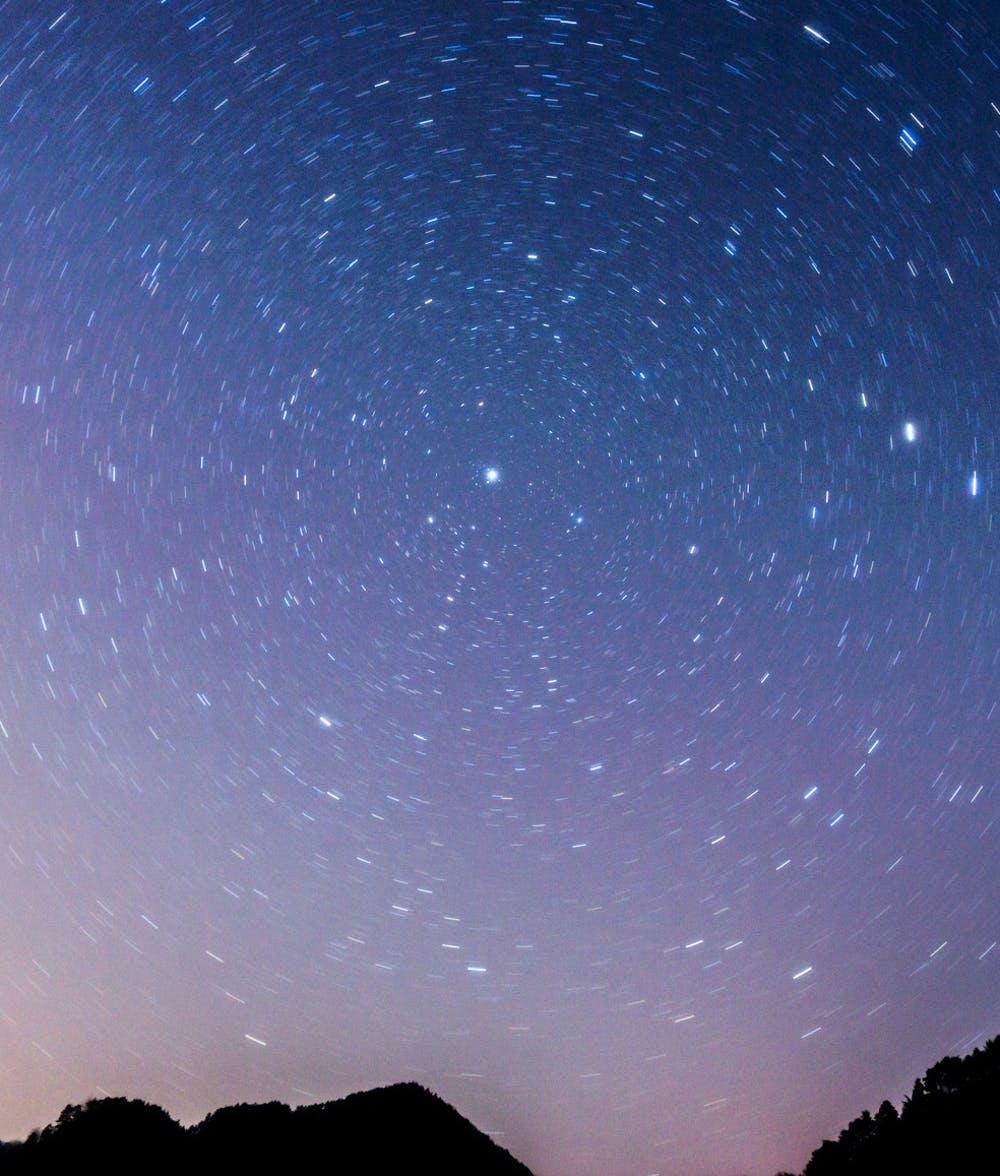 Fenomen i rrallë qiellor në Greqi/ Nata bëhet ditë për disa sekonda