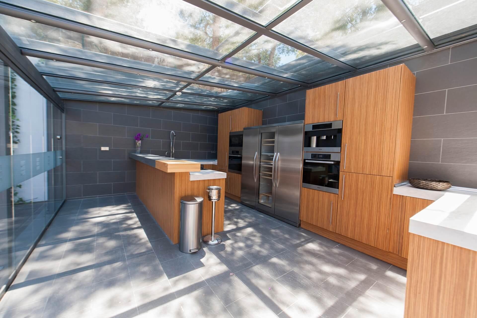 Villa Casa India Ibiza Holiday Exclusive