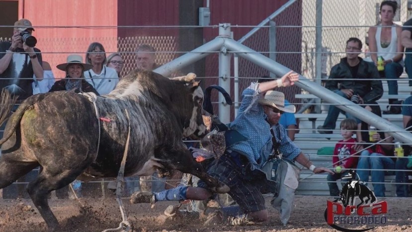 Gear up for the 72nd Annual Rodeo de Santa Fe
