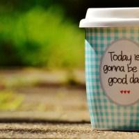 De kracht van optimistische én pessimistische collega's op het werk...