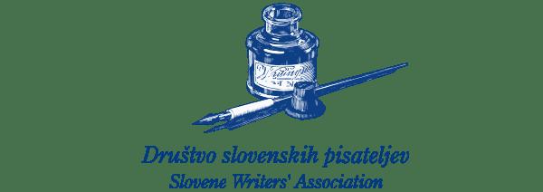 Društvo slovenskih pisateljev