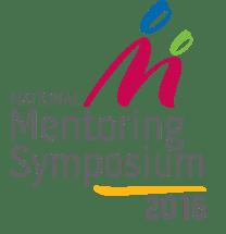 mentoringsymposiumlogo2016