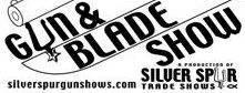 Albuquerque Gun & Blade Show @ Albuquerque Gun & Blade Show | Albuquerque | New Mexico | United States