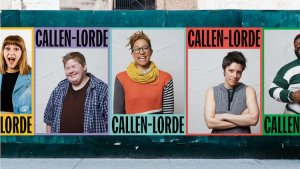 Callen-Lorde Brooklyn Health Center